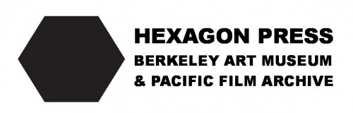 Hexagon Press logo